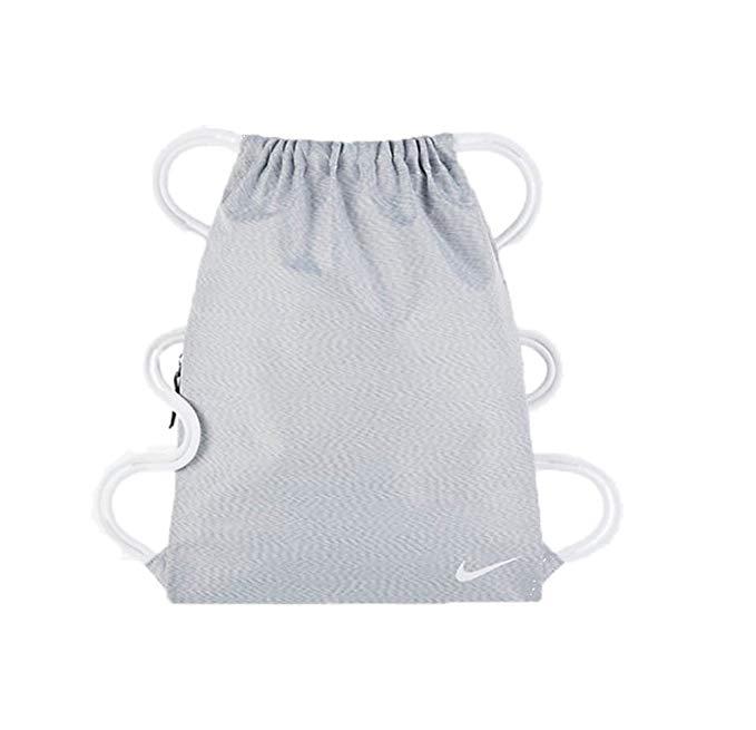 Nike Engineered Ultimatum Gymsack BA5221 043