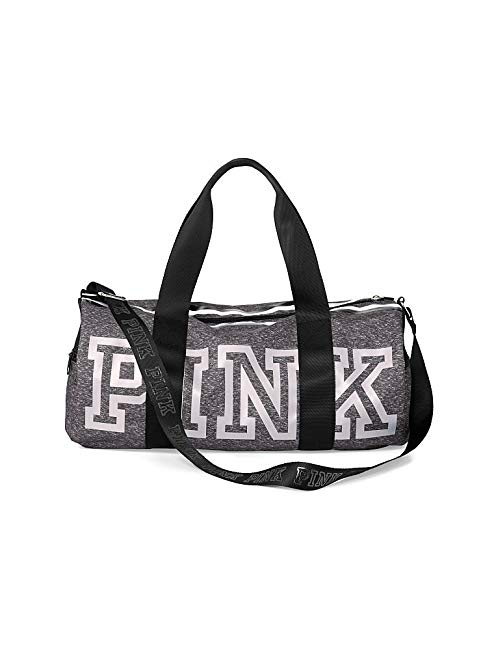 Victoria's Secret PINK Gym Duffle Tote Bag