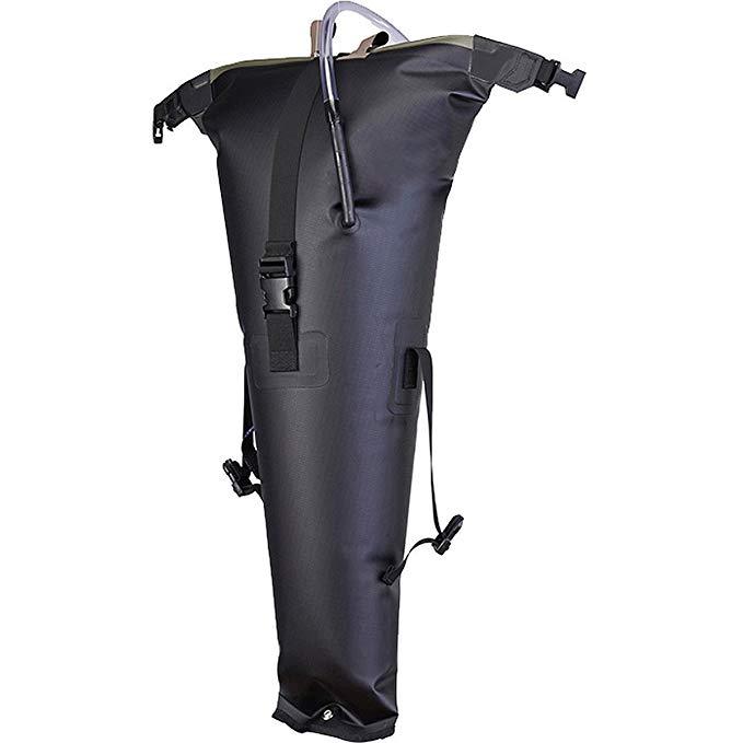 Watershed Futa Stowfloat Kayak Bag