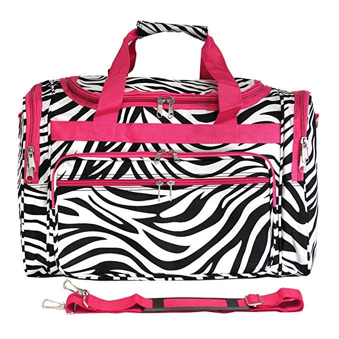 Luggage 19