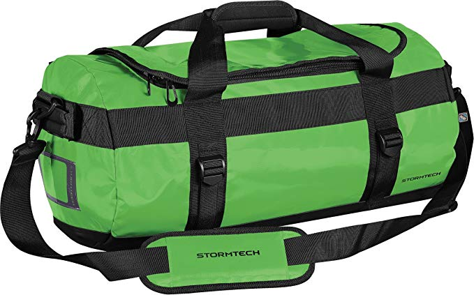 Stormtech GBW-1S Men's 35L Small Waterproof Gear Bag