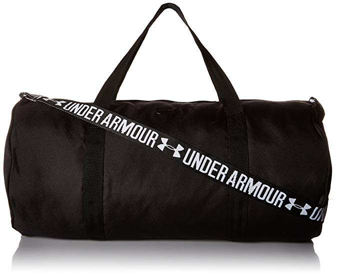 Under Armour Women's Favorite Duffle