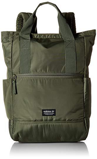 adidas Originals Tote II Backpack