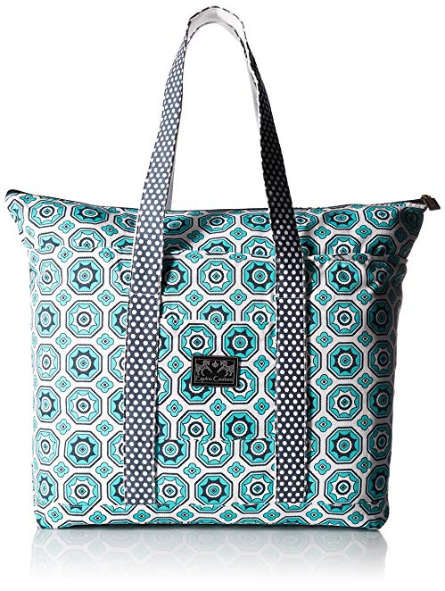 Equine Couture Women's Kelsey Tote Bag