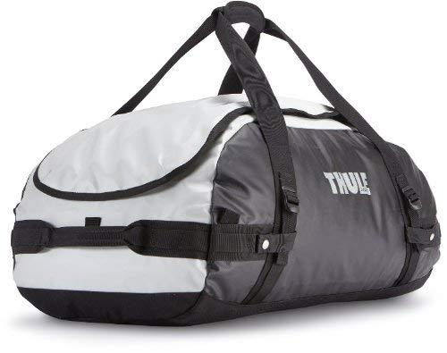 Thule Chasm L-90L Duffel Bag