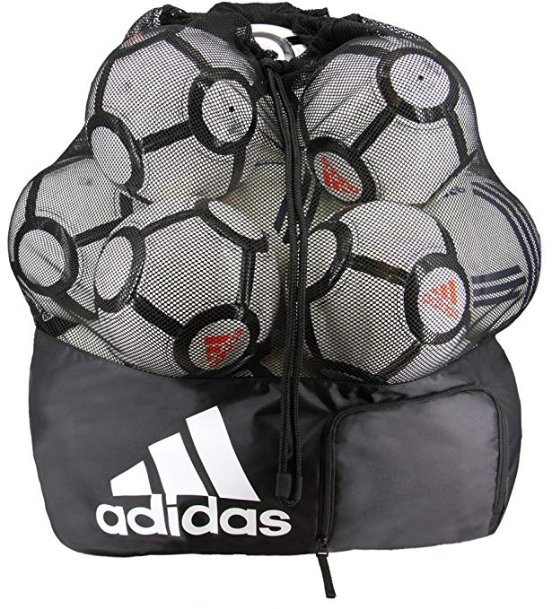 adidas Stadium Ball Bag