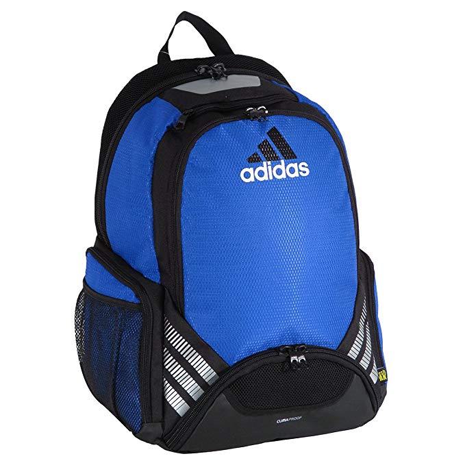 adidas Team Speed Backpack