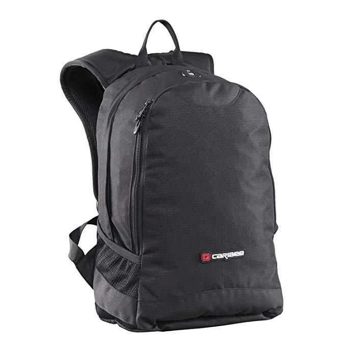 Caribee Leisure Product Amazon Backpack