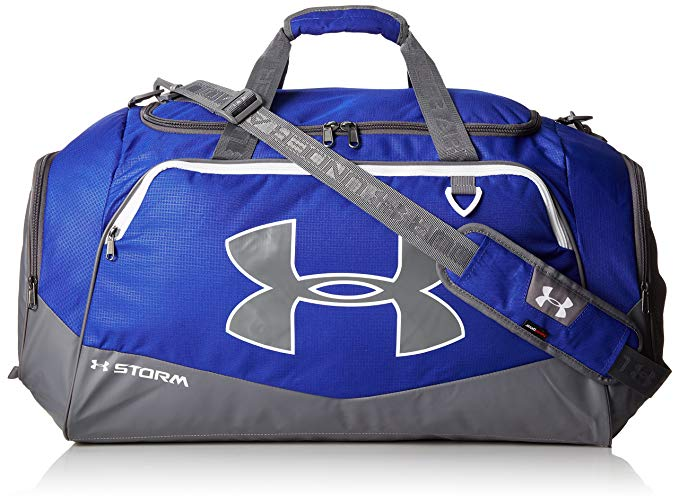 Under Armour Undeniable Duffel Large