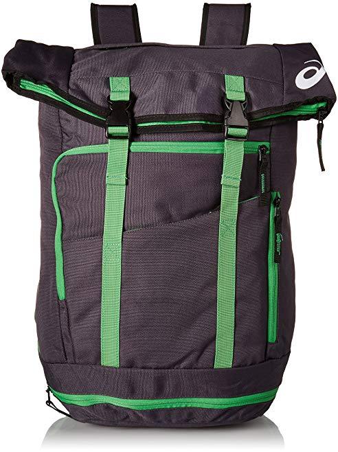 ASICS Team Up Backpack