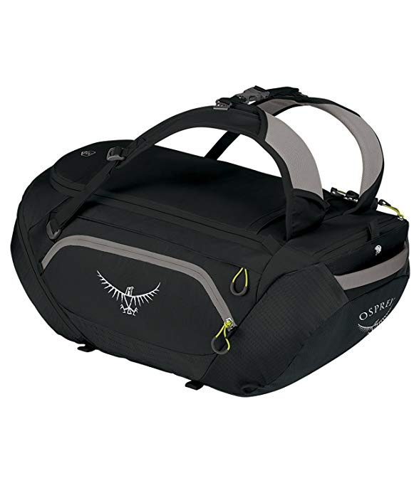 Osprey Packs Snowkit Duffel Bag
