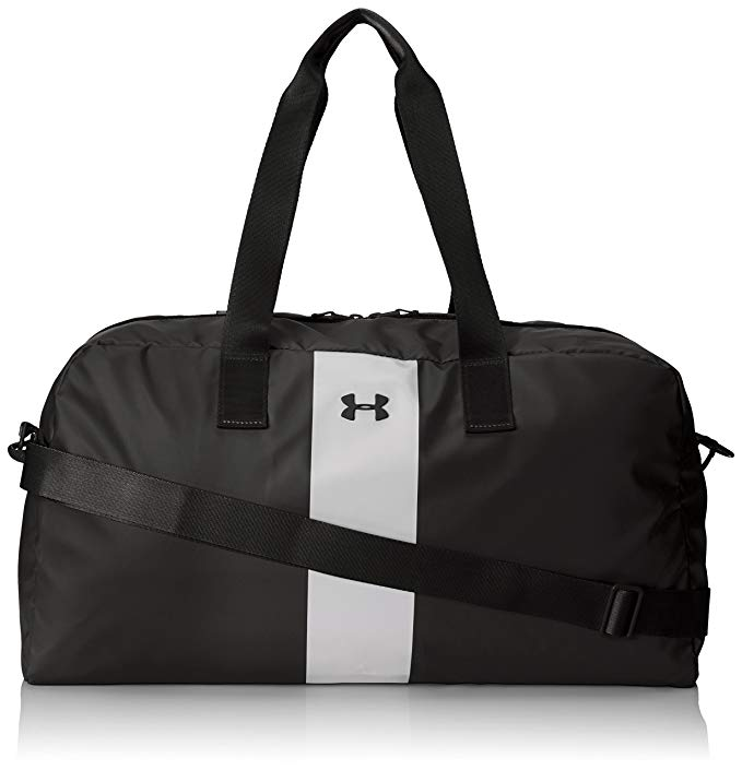 Under Armour Women's Universal Duffle