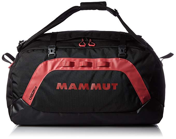 Mammut Cargon Backpack