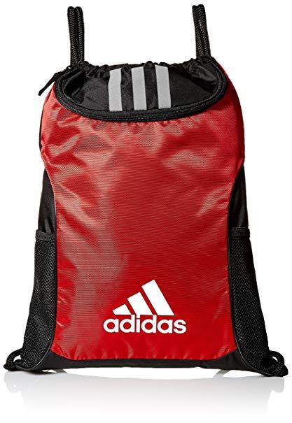 adidas Team Issue II Sackpack