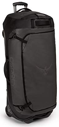 Osprey Packs Rolling Transporter 120 Duffel Bag