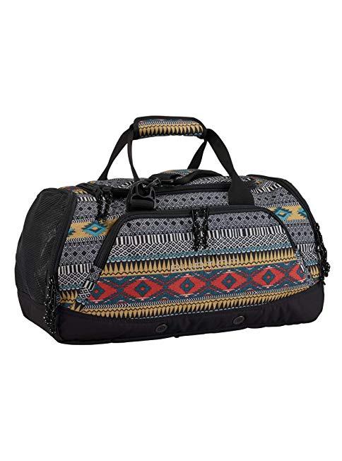 Burton Unisex Boothaus Bag 2.0 Large
