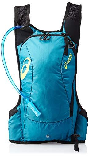 ASICS FujiTrail Backpack