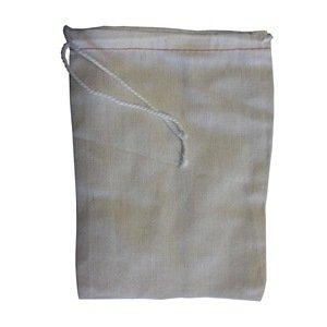 Drawstring Parts Bag, 16x12