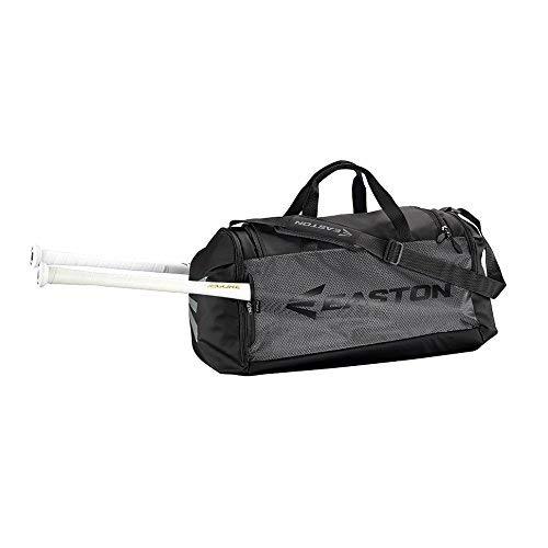 Easton E310D Player Duffle Baseball Bag