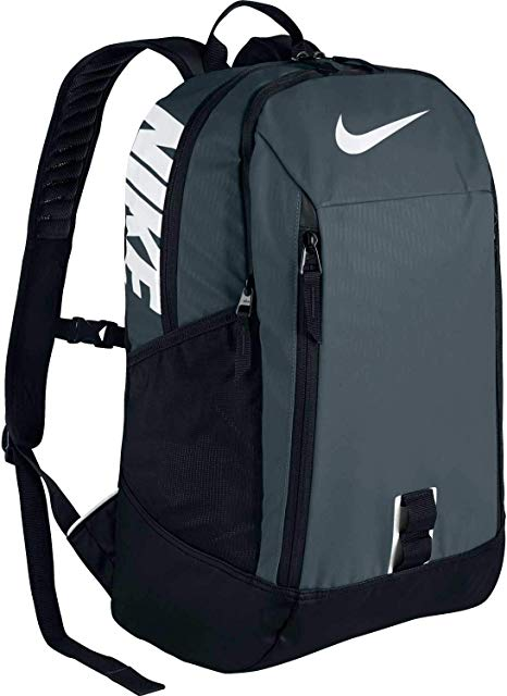 Nike Alpha Adapt Rise Unisex Backpack