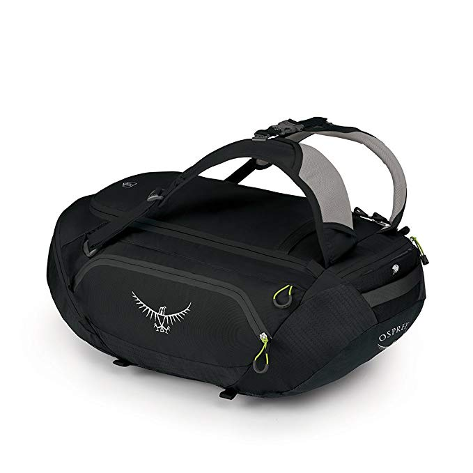 Osprey Packs TrailKit