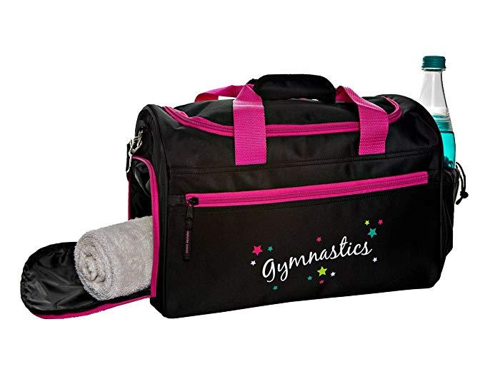 Horizon Dance 9798 Gymnastics Duffel Bag