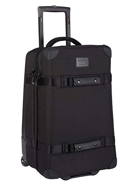 Burton Wheelie Cargo Travel Bag Mens
