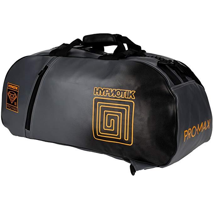 Hypnotik ProMAX Super Sport Bag