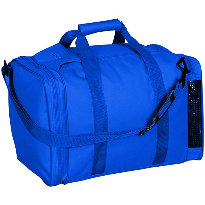 Champro Personal Equipment Bag