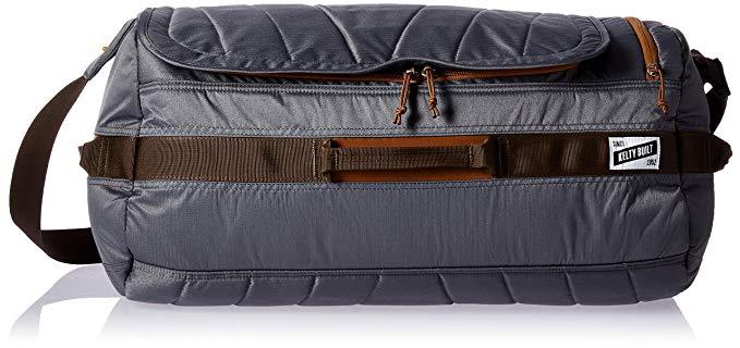 Kelty Dodger 40L Duffel Bag, Castle Rock