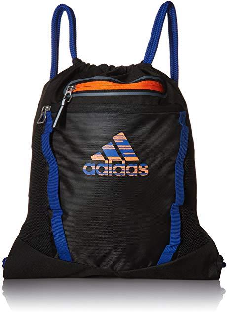 Adidas Rumble Sackpack