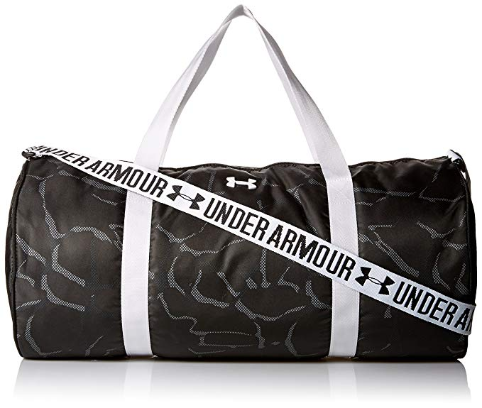 Under Armour Women's UA Favorite 2.0 Duffel Bag